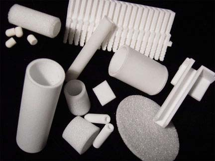 MDI - Molded Devices Inc  | MDI offers plastic dip molding